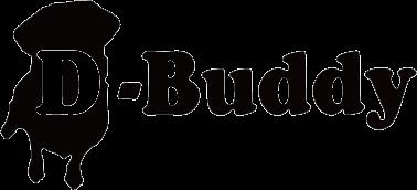 D-Buddy